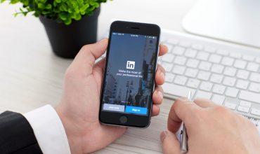 Linkedin tips die je eerder had willen weten