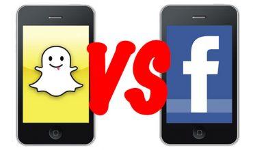 3 redenen waarom Snapchat zo populair is